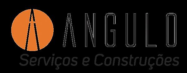 angulo-logo-oficial