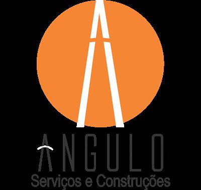 nova-logo-angulo10